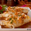 Crock Pot Chicken Enchiladas Recipe