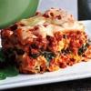 Easy Crock Lasagna