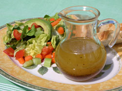 33 cheap easy salad dressings to make at home mrfood com