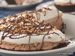 74 Easy Pie Recipes, Plus 5 Homemade Pie Crusts