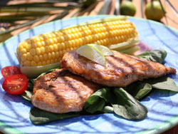 Tips for Buying and Preparing Chicken - Key West Grilled Chicken
