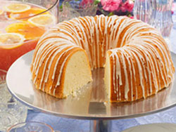 Million Dollar Pound Cake 03 05 10 RE Tell Us: What Are Your Favorite Recipes?